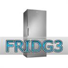 FR1DG3's avatar