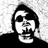 myth10100's avatar