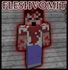 FleshVomit's avatar