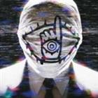 Meark's avatar