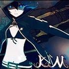 KuroiMitsukai's avatar