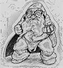garrett158's avatar