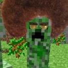 Jackson889's avatar