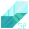 SpinBuilder's avatar