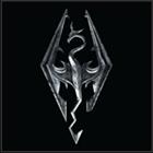 ImpishX's avatar