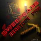 sweepea38's avatar