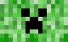 Supurstamin's avatar