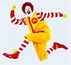 1138_RINGER's avatar