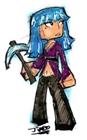 Syntria's avatar