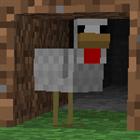 Pothisant's avatar