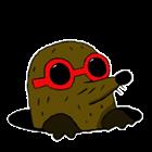 zeRobuRn's avatar