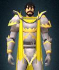 Snweos's avatar