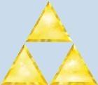 prefix's avatar