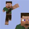 garato78's avatar
