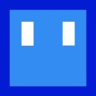 Super_Miner37's avatar