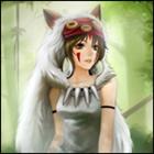 Agnate's avatar