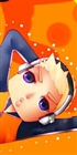 Bahzing's avatar