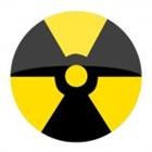 Nickname97's avatar