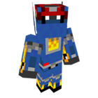 t2wave's avatar