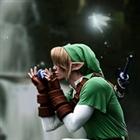 Krispy_Kitten's avatar