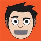 Joshj5hawk's avatar