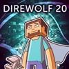 Direwolf20's avatar