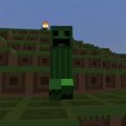 thatbritishkid's avatar