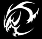 WNxOddJob's avatar