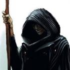 Galen_Winterdusk's avatar