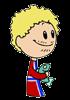 zombie_killer's avatar