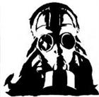 SgtBaker's avatar