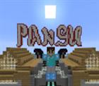Vectorz's avatar