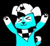 Cyanid's avatar