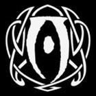 LaGru's avatar