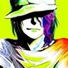 Bladeezy's avatar