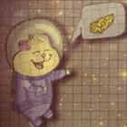 jaclegonetwork's avatar
