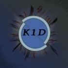 K1dsta's avatar