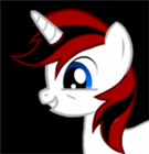 AHoodedAssassin's avatar
