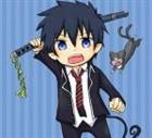 DrewBlast14's avatar