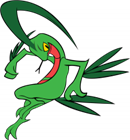 Sidorakh's avatar
