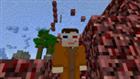 Firewizard1's avatar
