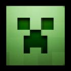doo2007d's avatar