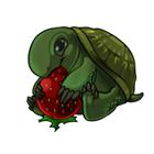 cordell1595's avatar