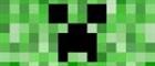 jacob1954's avatar