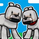 MacAttakMC's avatar