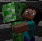 XxEchoTangoxX's avatar