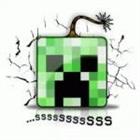 driftzonda's avatar