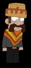 nowayitstrevor's avatar