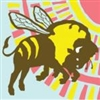 hosebeef's avatar