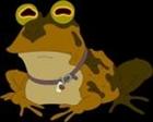 khosumet's avatar